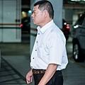 威良&宜榛 婚禮紀錄 (60).jpg