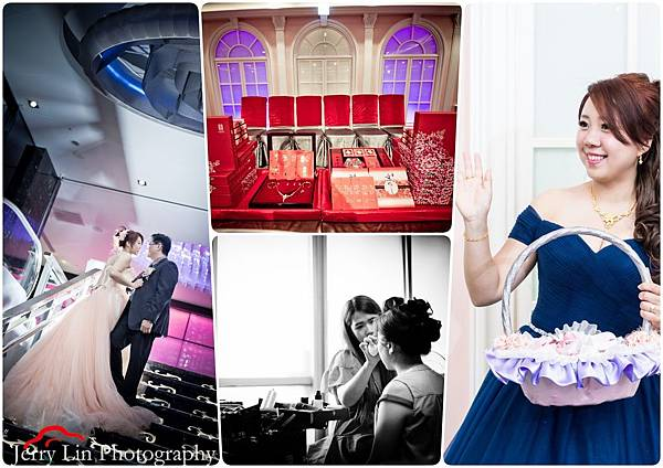 婚宴會館,水源會館,台北婚禮攝影師,北部婚攝,