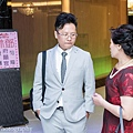 勻翔 家緣 婚禮紀錄 (17).jpg
