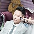 勻翔 家緣 婚禮紀錄 (33).jpg