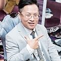勻翔 家緣 婚禮紀錄 (32).jpg
