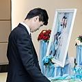 勻翔 家緣 婚禮紀錄 (42).jpg