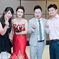 勻翔 家緣 婚禮紀錄 (56).jpg
