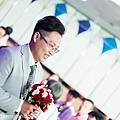 勻翔 家緣 婚禮紀錄 (59).jpg