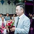 勻翔 家緣 婚禮紀錄 (67).jpg