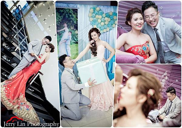 婚宴會館,臻愛婚宴會館,婚宴攝影,宴客攝影,