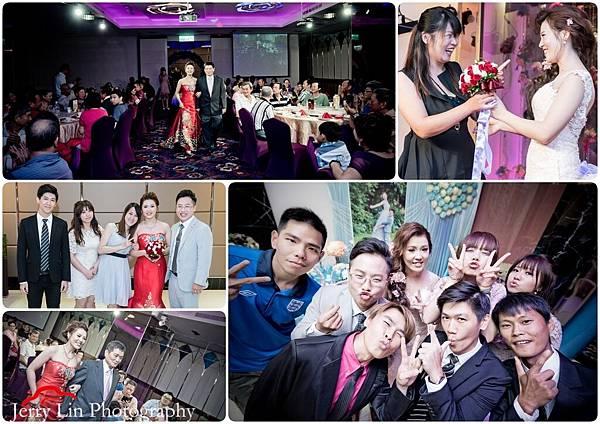 台北婚攝,北部婚禮攝影,熟悉婚禮禮俗的攝影師,會帶氣氛的攝影師,平面婚攝,平面婚禮紀錄,