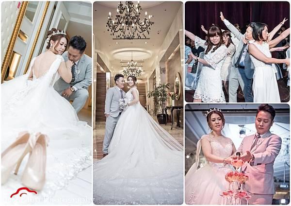 婚宴會館,典華飯店,台北婚禮紀錄,北部婚禮攝影,文定儀式,迎娶儀式,婚宴攝影,自然活潑風格婚攝,