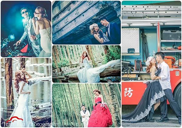 人像攝影,藝術寫真,藝術照,婚紗風格攝影,全程跟拍,
