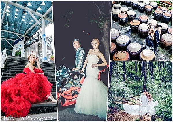 西螺戲院,丸莊醬油,忘憂森林,婚紗外拍,客製化婚紗,客製化攝影,