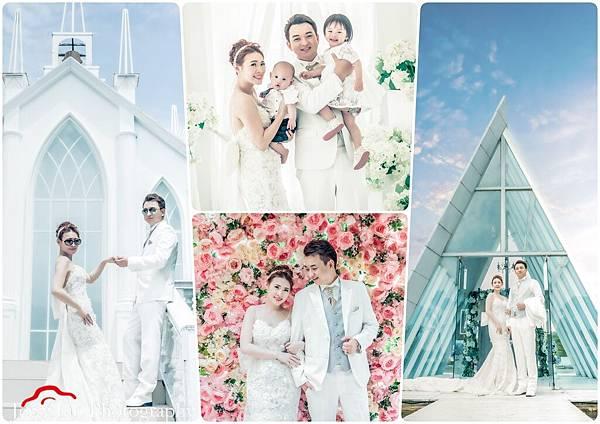 婚紗基地,淡水莊園,婚紗外拍,全家福攝影,輕日式婚紗,自然浪漫風格,
