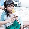 2017-08-13 宇航&纊勻 00067.jpg