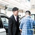 2017-08-13 宇航&纊勻 00081.jpg