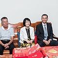 2017-08-13 宇航&纊勻 00095.jpg