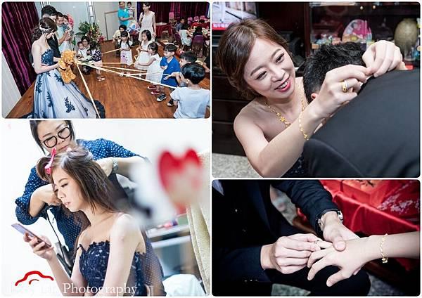 海鮮餐廳婚攝,大甲禧宴樓,台中婚禮攝影師,台中婚攝,中部婚攝,