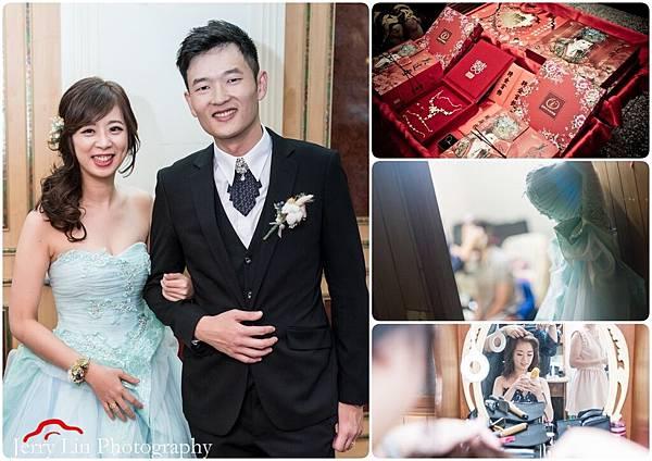 婚禮紀錄,PTT網友推薦攝影,婚宴攝影,攝影工作室,文定儀式,迎娶儀式,婚宴攝影,自然活潑風格婚攝,