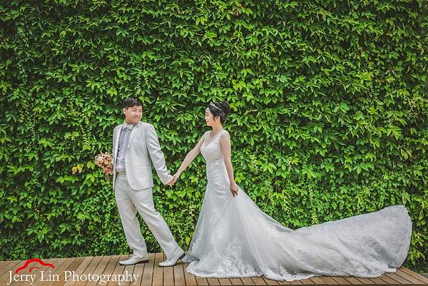 婚禮紀錄,PTT網友推薦攝影,婚宴攝影,攝影工作室,婚紗寫真,藝術寫真,人像攝影,自助婚紗,