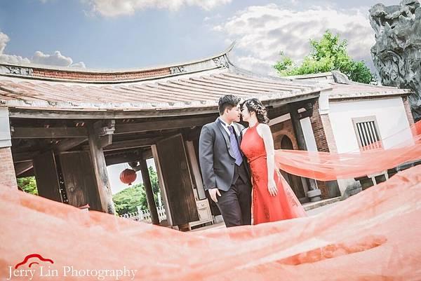 客製化婚紗,婚紗包套,婚紗寫真,新娘秘書,攝影工作室,婚紗造型,婚紗風格,客製化攝影