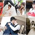 【婚禮紀錄】宇航&纊勻 婚禮紀錄-3.jpeg