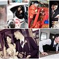【婚禮紀錄】宇航&纊勻 婚禮紀錄-5.jpeg