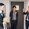 2017-10-10  宇航&纊勻 00085.jpg