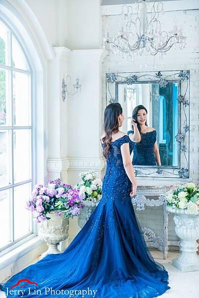 天使皇后攝影造型,婚攝杰瑞,婚攝Jerry,客製化婚紗,婚紗包套,婚紗寫真,