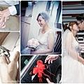 【婚禮紀錄】又捷 &敏琇 婚禮紀錄-3.jpeg