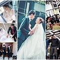 【婚禮紀錄】又捷 &敏琇 婚禮紀錄-4.jpeg