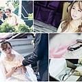 【婚禮紀錄】又捷 &敏琇 婚禮紀錄-2.jpeg