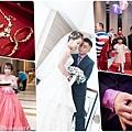 【婚禮紀錄】時杉&子嵐  婚宴紀錄-1.jpeg