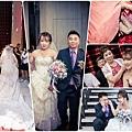 【婚禮紀錄】時杉&子嵐  婚宴紀錄-3.jpeg
