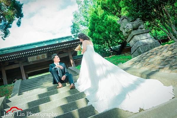 2017-10-11 婚紗 00249.jpg