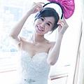 2014-09-06相綻&楣絲  0144.jpg