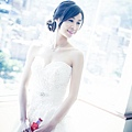 2014-09-06相綻&楣絲  0132.jpg