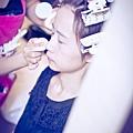 2014-09-20建興&珮瑜 0003.jpg