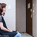 2014-09-20建興&珮瑜 0035.jpg