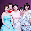 2014-09-20建興&珮瑜 0115.jpg