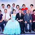 2014-09-20建興&珮瑜 0294.jpg