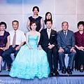 2014-09-20建興&珮瑜 0296.jpg