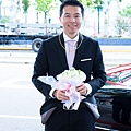 2014-09-20建興&珮瑜 0326.jpg