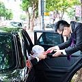 2014-09-20建興&珮瑜 0322.jpg