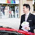 2014-09-20建興&珮瑜 0309.jpg