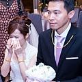 2014-09-20建興&珮瑜 0419.jpg
