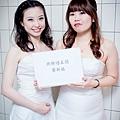 2014-11-29世文&欣璇 -0134.jpg