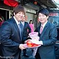 2014-11-29世文&欣璇 -0125.jpg