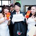 2014-11-29世文&欣璇 -0196.jpg
