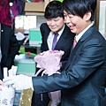 2014-11-29世文&欣璇 -0190.jpg