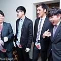 2014-11-29世文&欣璇 -0182.jpg