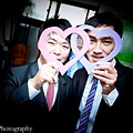 2014-11-29世文&欣璇 -0291.jpg