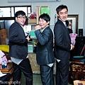 2014-11-29世文&欣璇 -0300.jpg